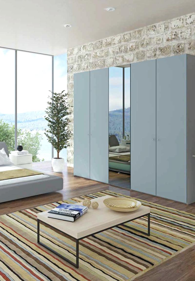 Beste Gesundes Schlafzimmer Einrichten Bilder - Die Designideen für ...